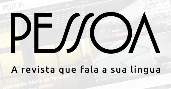 Revista Pessoa